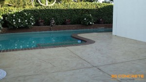 3g-concrete-solutions-pool-tiles-2