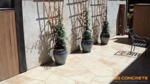 3g-concrete-solutions-stamped-concrete-1